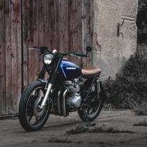 1-2-Kaspeed-KZ650