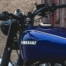 7-3-Kaspeed-KZ650