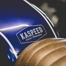 8-3-Kaspeed-KZ650
